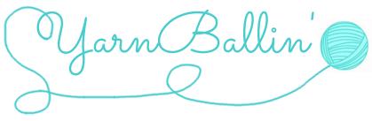 Yarn Ballin'
